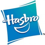 Hasbro Canada returns to TFcon 2011