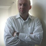 Transformers Writer Simon Furman to attend TFcon 2011