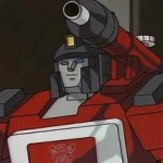 Transformers voice actor Paul Eiding to attend TFcon 2011