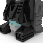 TFcon announces 3rd Party Product Panel