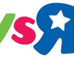 Toys R Us Canada to sponsor TFcon 2011
