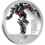 TFcon 2011 Art Contest Prizes Announced