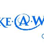 MAW_Logo_Canada