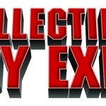 TFcon welcomes Collectible Toy Expo to 2012 programming