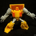 Last chance for TFcon 2012 Advance Registration