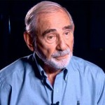Transformers Voice Director Wally Burr to attend TFcon 2012