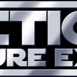 The 9th Annual Canadian Action Figure Expo is November 11 in Richmond Hill Ontario