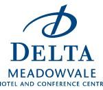 delta-meadowvale