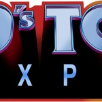 The 2013 80s Toy Expo is April 14th in Mississauga Ontario