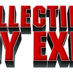 TFcon welcomes Collectible Toy Expo back to programming