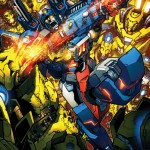 tf_mtmte_18_cover_colors_by_markerguru-d5y2khf