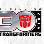 Thanks to everyone for taking part in TFcon 2013
