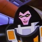 Gobots voice actor Marilyn Lightstone to attend TFcon 2013
