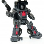 TFCON 2013 Exclusives 006