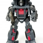 TFCON 2013 Exclusives 007