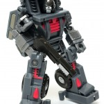 TFCON 2013 Exclusives 008