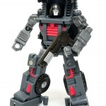 TFCON 2013 Exclusives 009