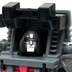TFCON 2013 Exclusives 010