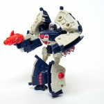 TFCON 2013 Exclusives 03