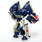 TFCON 2013 Exclusives 13
