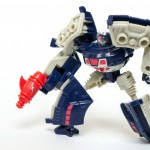 TFCON 2013 Exclusives 14