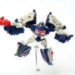 TFCON 2013 Exclusives 15