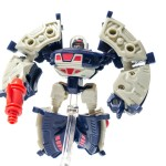 TFCON 2013 Exclusives 17