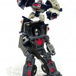 TFCON 2013 Exclusives 36