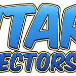 The Ontario Collectors Con is January 26 in Mississauga Ontario