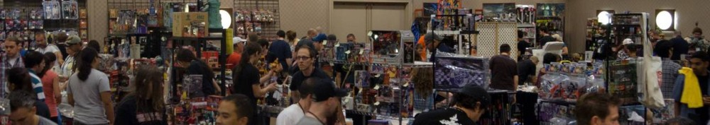TFcon-dealers-room