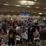 Dealer registration available for TFcon Toronto 2014