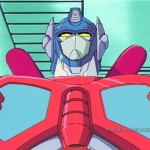 Transformers Voice Actor Neil Kaplan to attend TFcon Toronto 2014