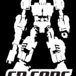 FansProjectCore to attend TFcon Toronto 2014