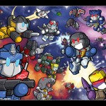 lil_formers___g1_battle_by_mattmoylan