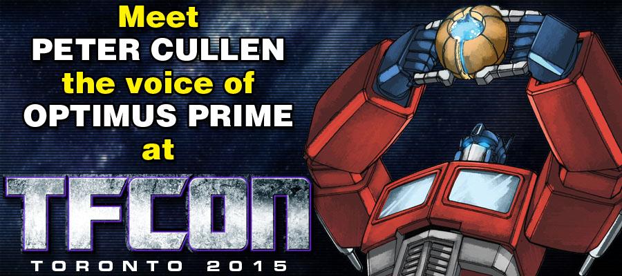 Conventions Transformers HASCON, BOTCON & TFCON — Autres conventions Québec, France & Belgique: Comic-Con, ToyCon, etc. - Page 28 TFCon-Featured-Rev