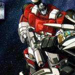 Transformers Voice Actor Michael Bell to attend TFcon Toronto 2017