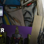 Franchise Designer Aaron Archer to attend TFcon Toronto 2017