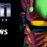 Alec Willows the voice of Beast Wars Tarantulas to attend TFcon Toronto 2017