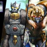 Transformers voice actor Scott McNeil to attend TFcon Toronto 2017