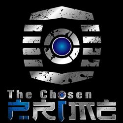 The Chosen Prime