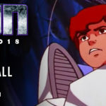 Transformers voice actor David Mendenhall to attend TFcon Toronto 2018