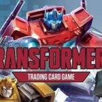 TFcon Toronto 2019 to host Transformers TCG Tournament
