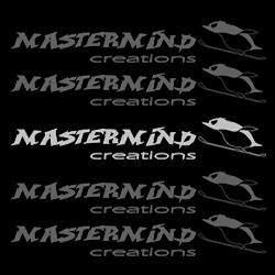 Mastermind Creations